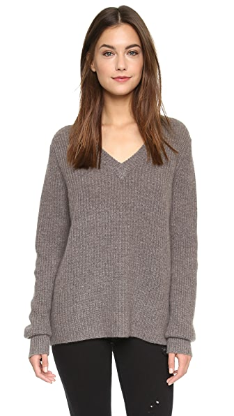 VEDA Anne Cashmere Sweater