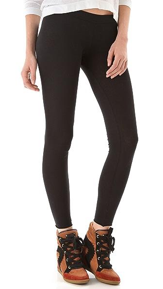 Velvet Jordan Gauzy Whisper Legging