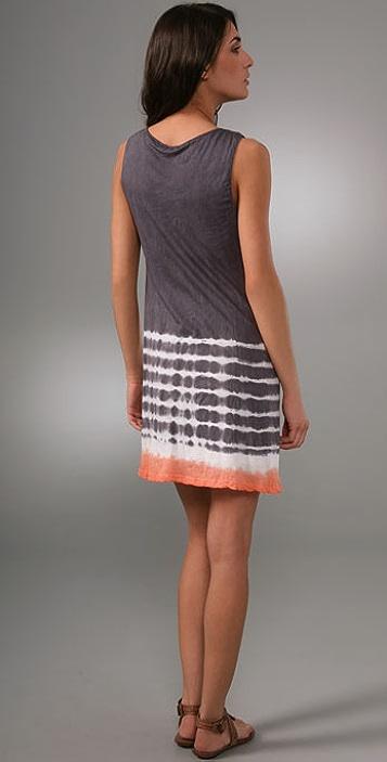 Velvet Salima Dress