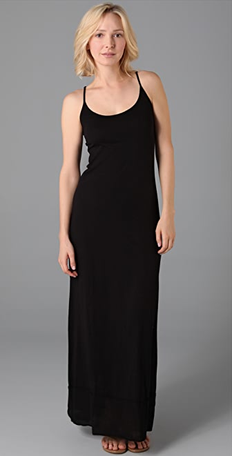 Velvet Orella Maxi Dress