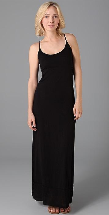 Velvet Orella Maxi Dress