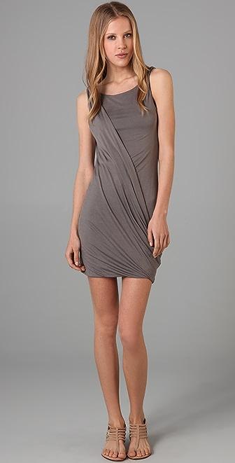 Velvet Ryka Dress