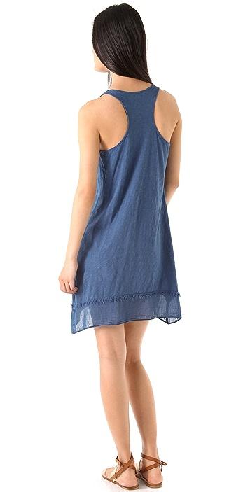 Velvet Loriann Dress