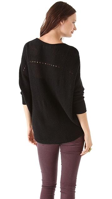 Velvet Kelen Sweater