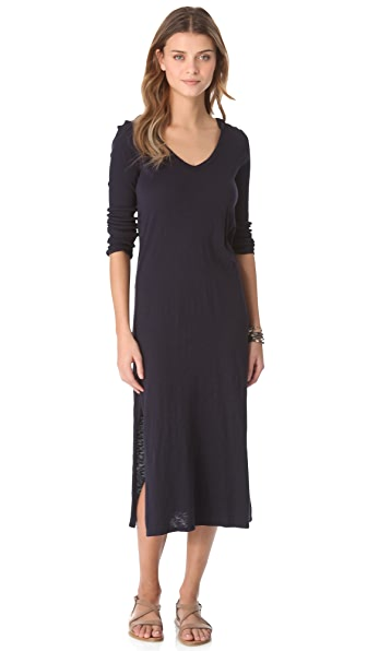 Velvet Nikki Dress