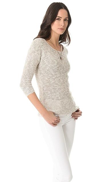 Velvet Romia Sweater