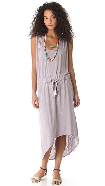 Velvet Adela Dress