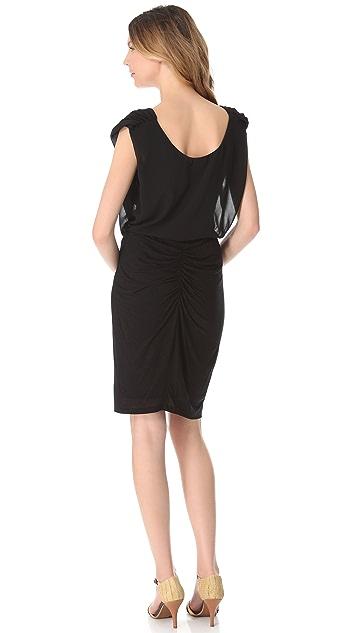 Velvet Roanna Dress