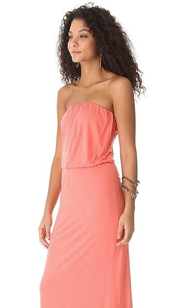 Velvet Tammie Dress