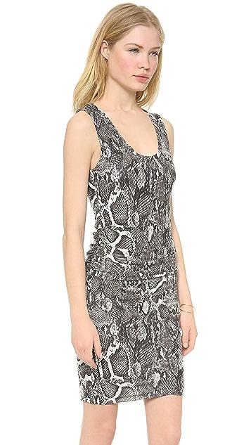 Velvet Lily Aldridge for Velvet Bubs Dress