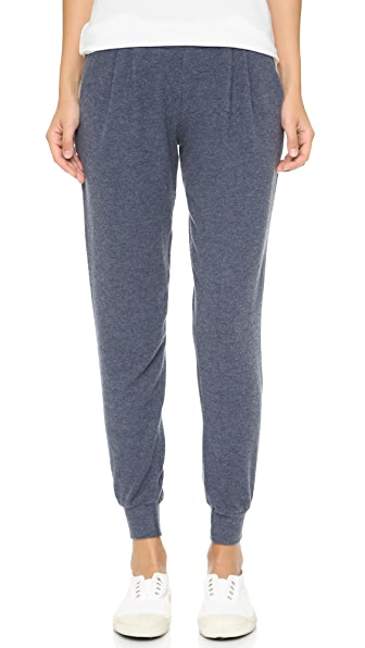 Velvet Whitney Cozy Pants