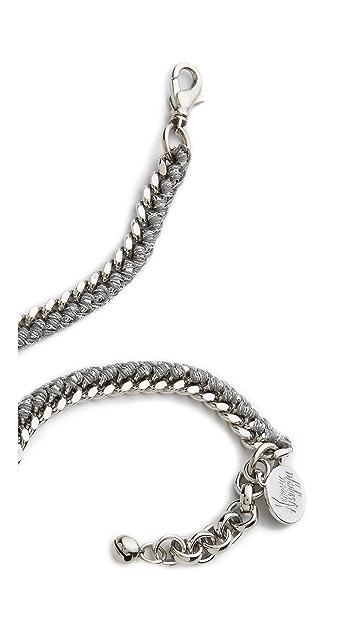 Venessa Arizaga Makai Necklace