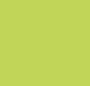 Lime/Sea Green