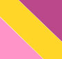 Purple/Pink/Yellow