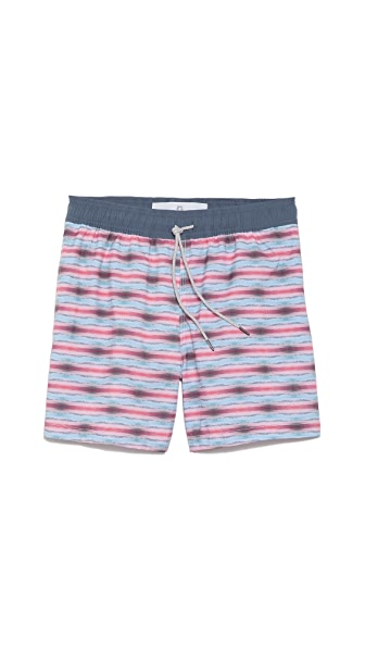 Venroy Core Range Swim Shorts