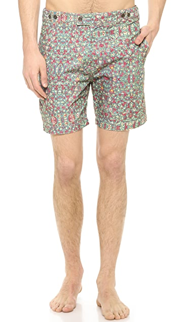 Venroy Prince of Persia Shorts