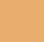 Blonde/Oro