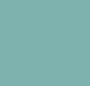 Turquoise/Oro
