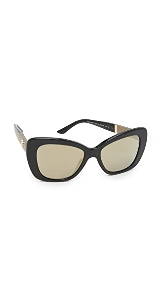 6a5c8ac0a7fb Versace Cat Eye Sunglasses Amazon « Heritage Malta