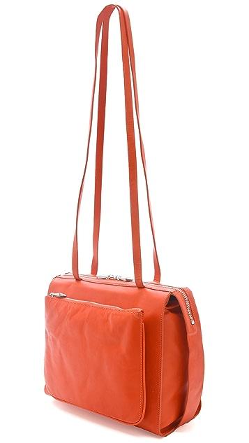 Pour La Victoire Arken Shoulder Bag