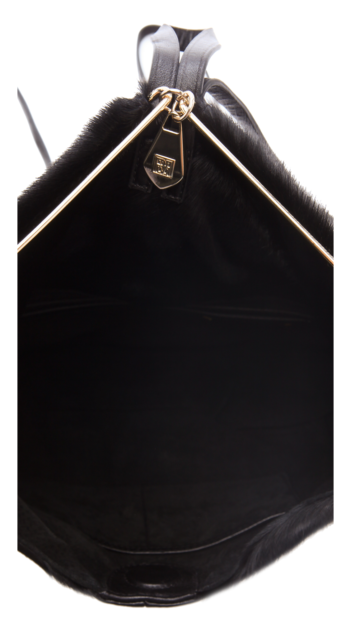 24e8b949a1 Pour La Victoire Getty Haircalf Backpack