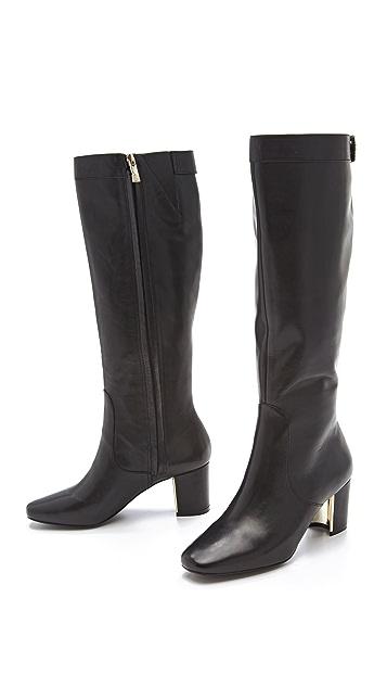 Pour La Victoire Gabor Knee High Boots
