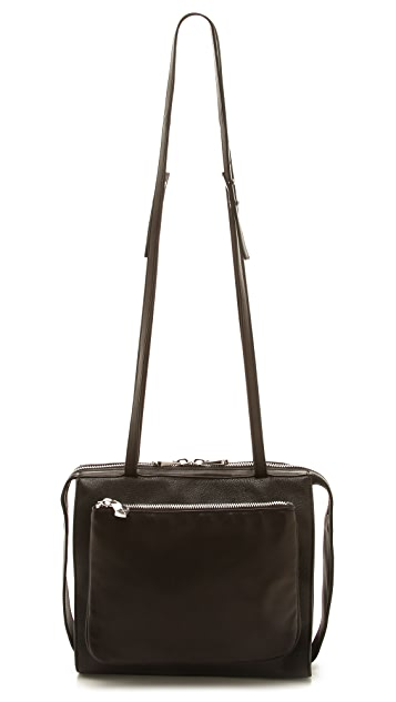 Pour La Victoire Arken Long Shoulder Bag