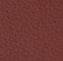 Rouge Multi