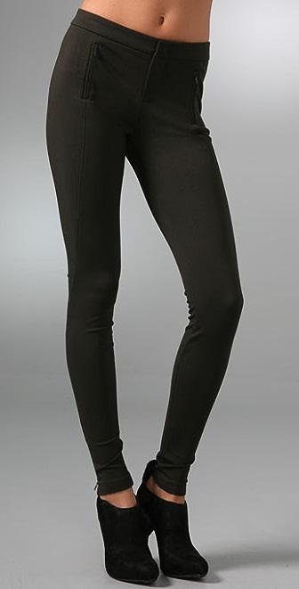 Vince Ski Pants