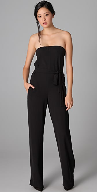 CutieLove Women's Jumpsuits Floral Strapless 2 Pieces Outfits Crop Top Short [ How to Select Your 2 Pieces Outfits Size? The sexy crop top and short pants set is perfect for casual wear, sportwear, date, club, cocktail, party, night out, dinner, and rock music festivals.