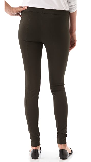 Vince Riding Pant Leggings