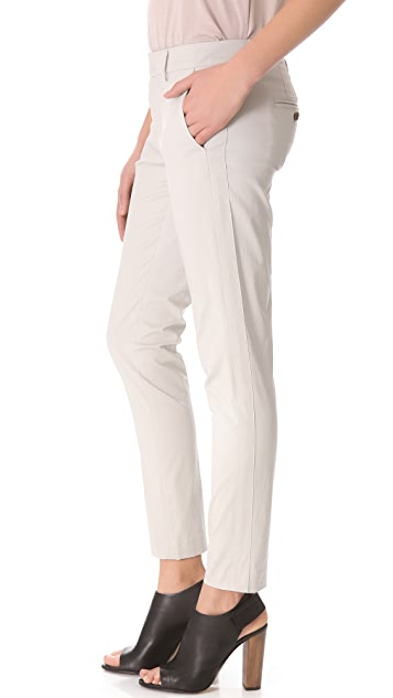 Vince Strapping Pants