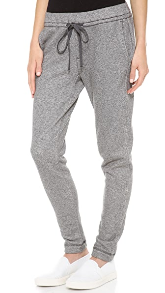 Vince Piped Sweatpant