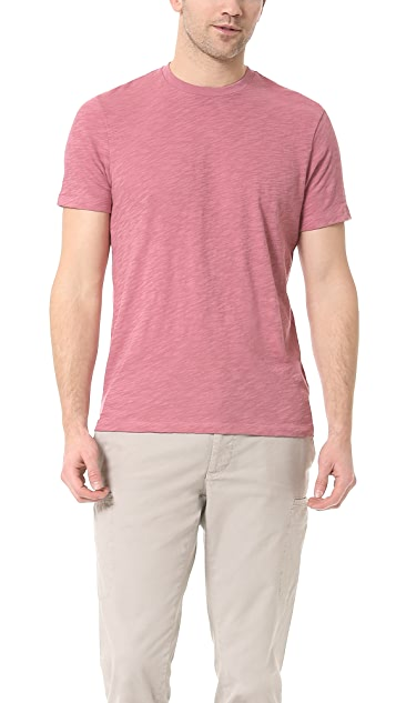 Vince Slub T-Shirt