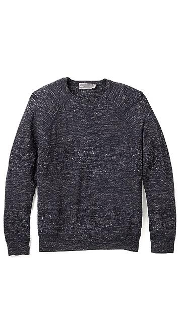 Vince Jaspe Sweater