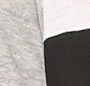 Black/H.Grey/White