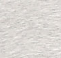 H.Grey/Coastal/White