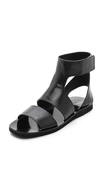 Vince Sicily Sandals