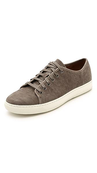 Vince Austin Sneakers