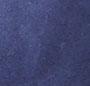 Blue Marine/Black