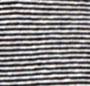 Black/Linen White