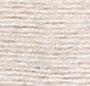 H Steel/Linen White