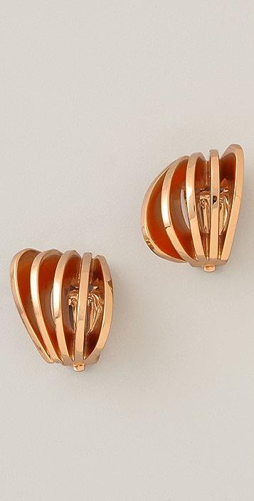 Vita Fede Futtoro Earrings