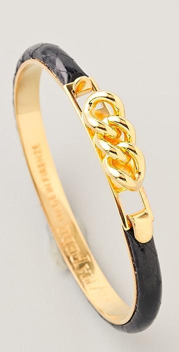 Vita Fede Chain Original Bracelet