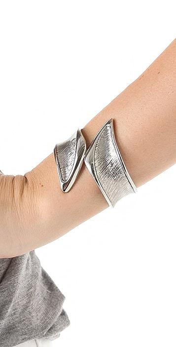 Vita Fede Snake Bracelet
