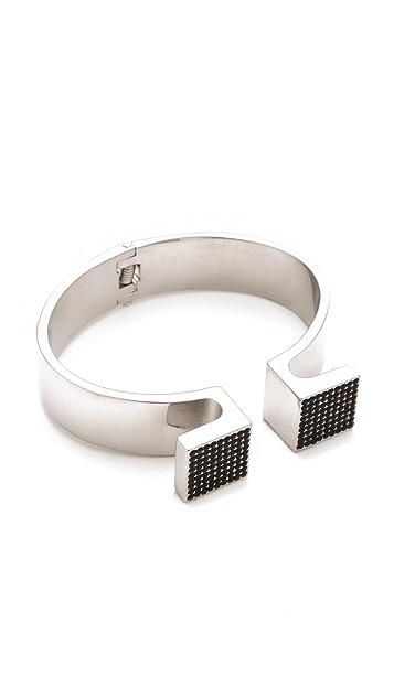 Vita Fede Omega Bracelet