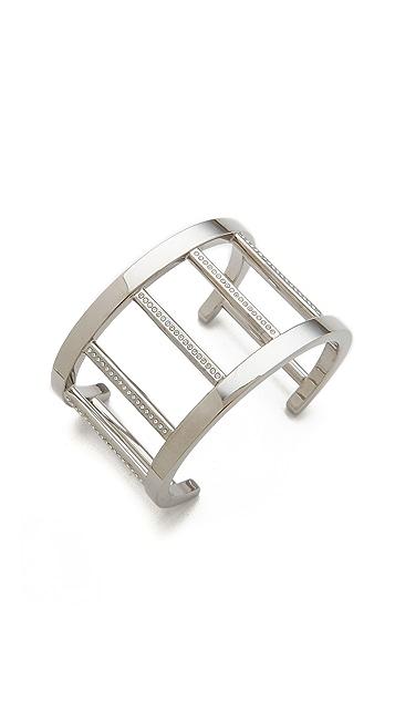 Vita Fede Pandora Crystal Bracelet