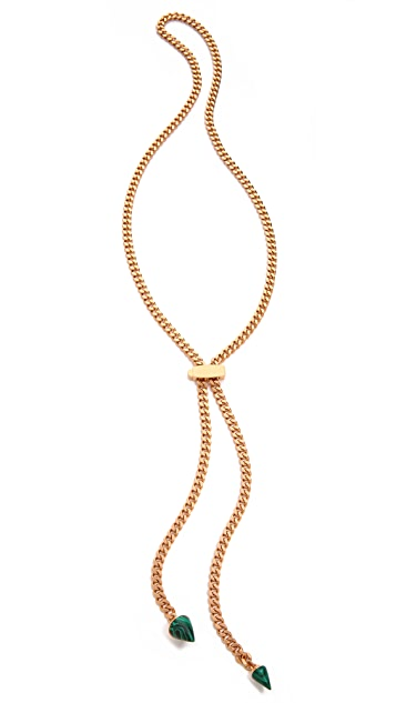 Vita Fede Titan Necklace