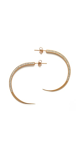 Vita Fede Eclipse Earrings