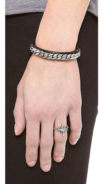 Vita Fede Monaco Single Bracelet